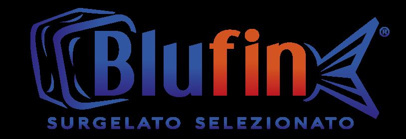 Blufin - Surgelato Selezionato